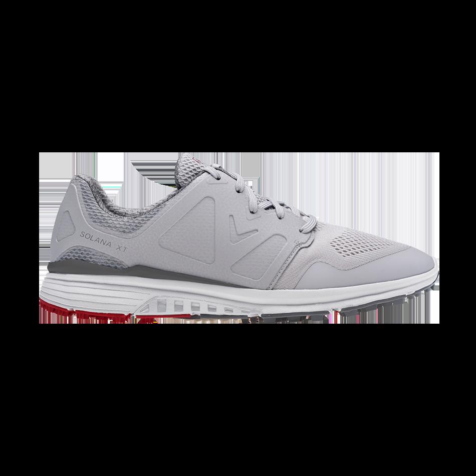 Men's Solana XT Golf Shoes