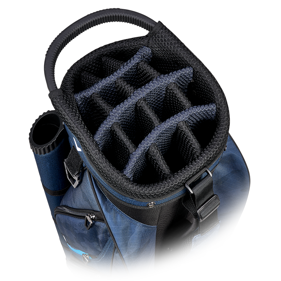 Forrester Cart Bag - View 5