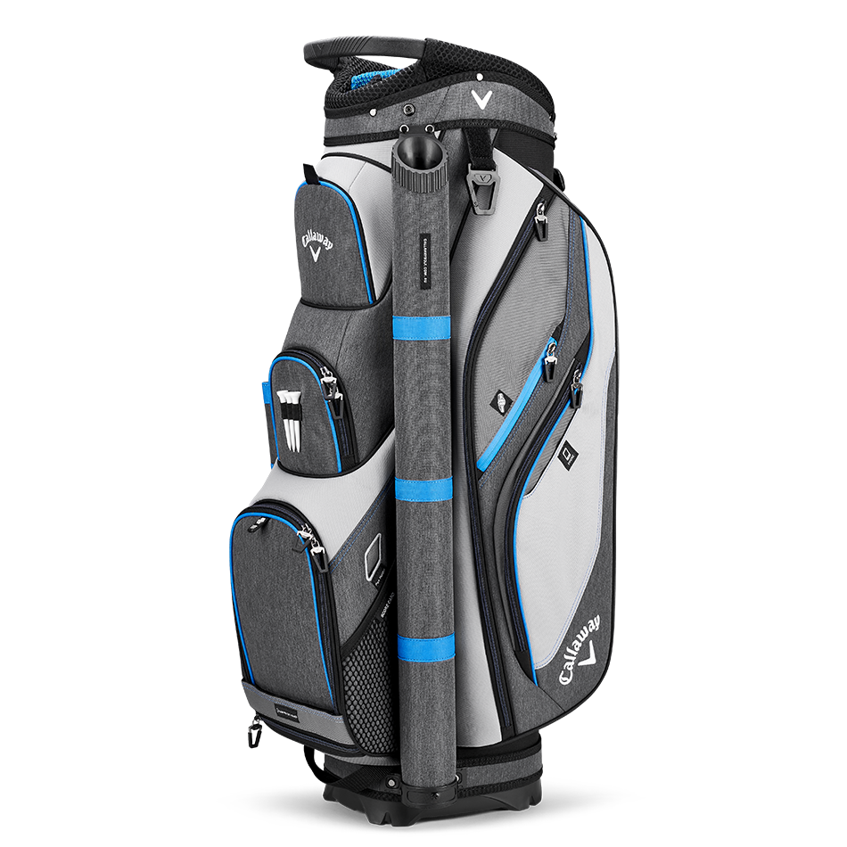 Forrester Cart Bag - View 1