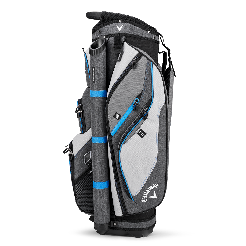 Forrester Cart Bag - View 4
