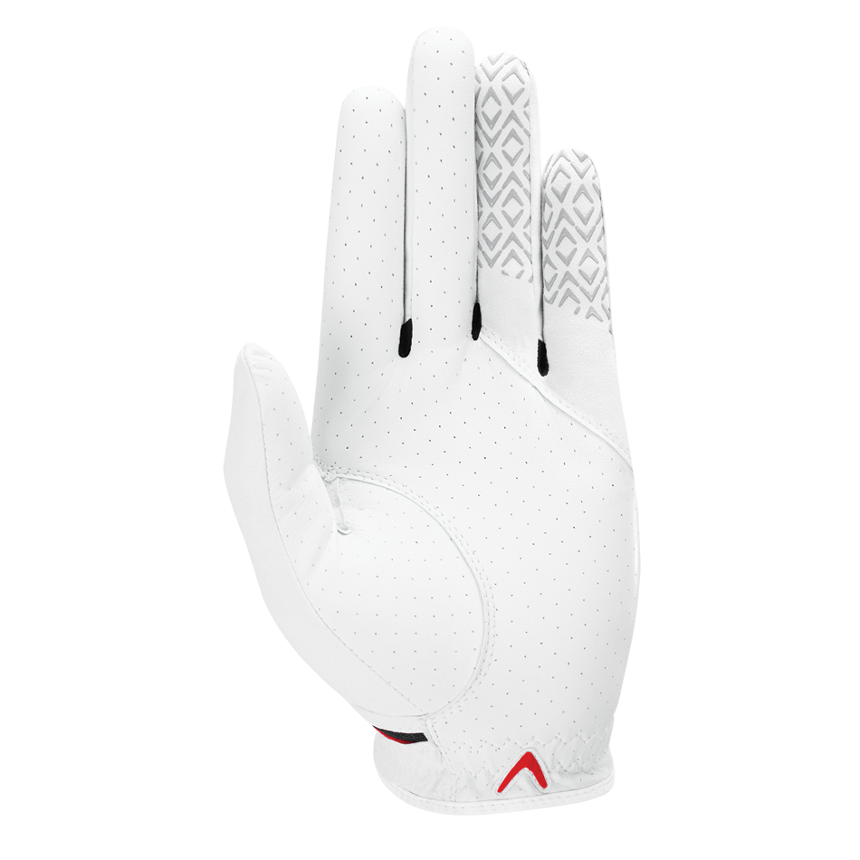 Fusion Pro Gloves - View 2