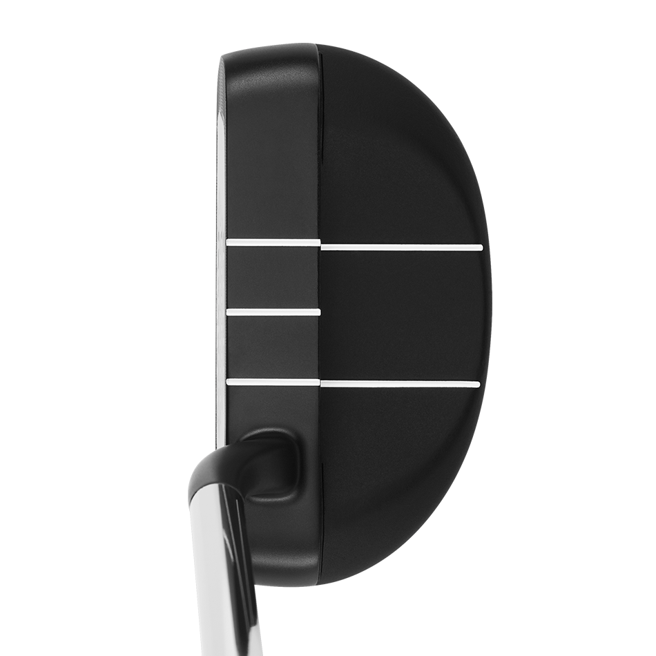 Stroke Lab Black Rossie Flow Putter - View 2