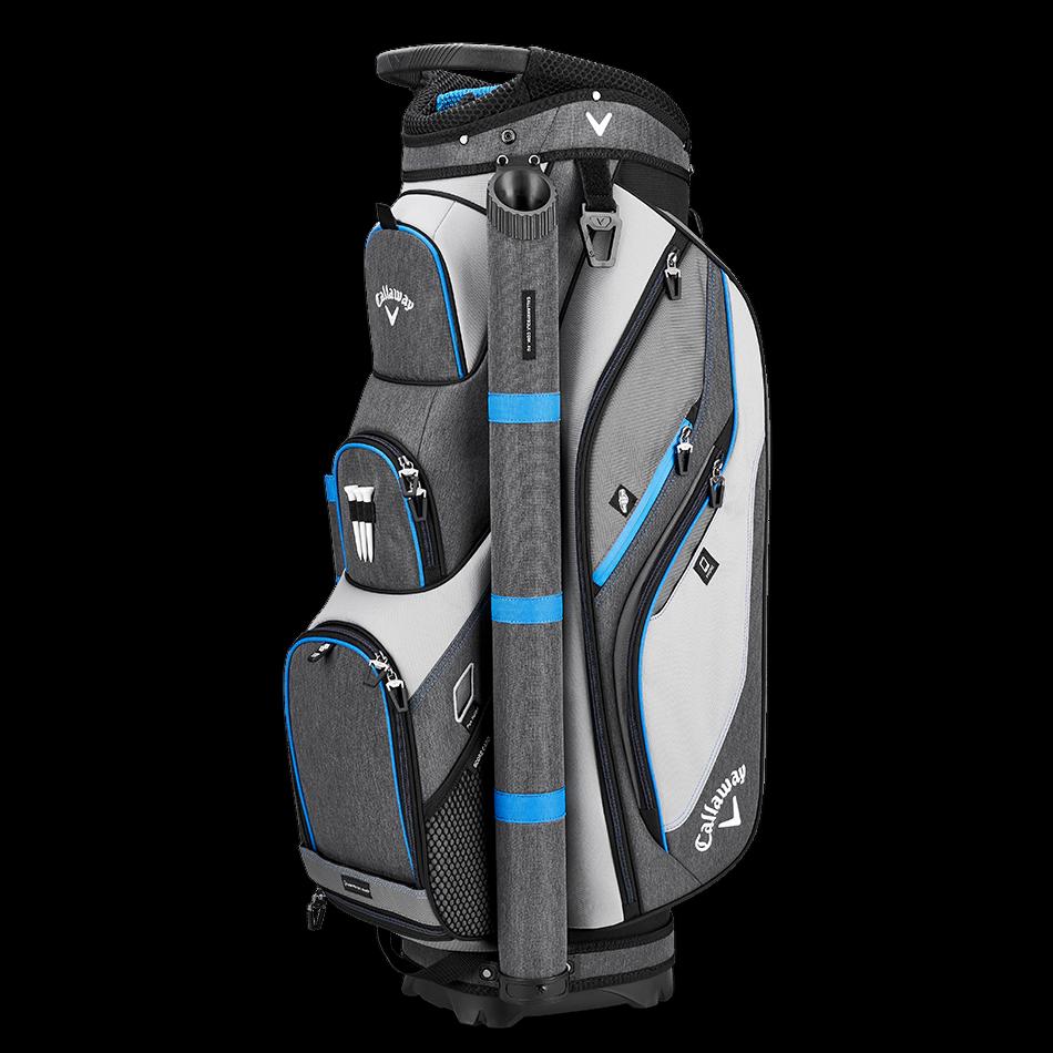 Forrester Cart Bag - View 1