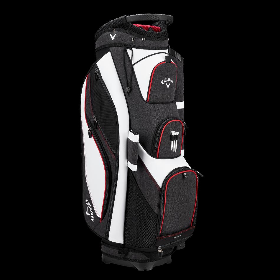 Forrester Cart Bag - View 2