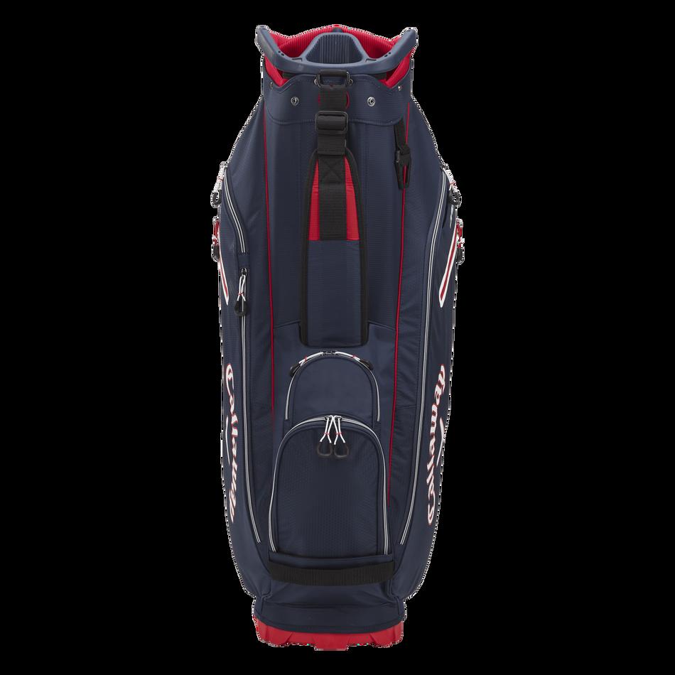 Org 7 Cart Bag - View 4