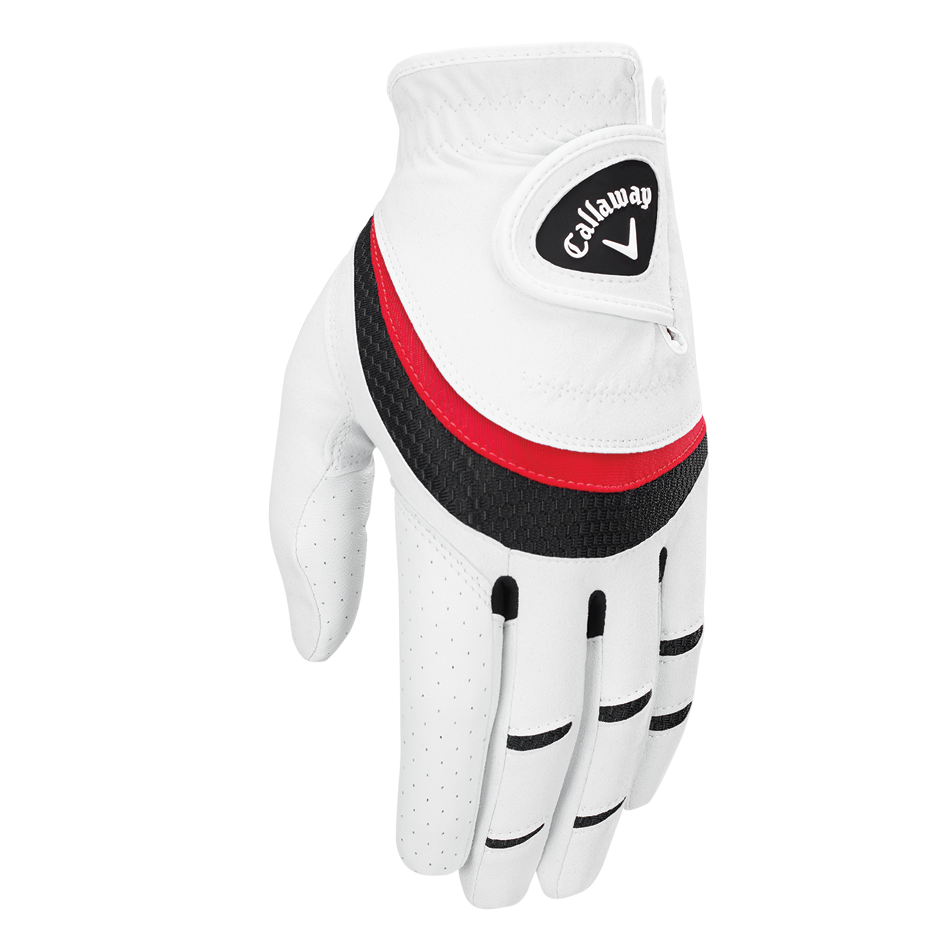 Fusion Pro Gloves - Featured
