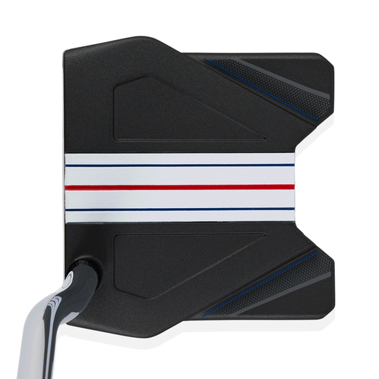 Ten Triple Track Putter