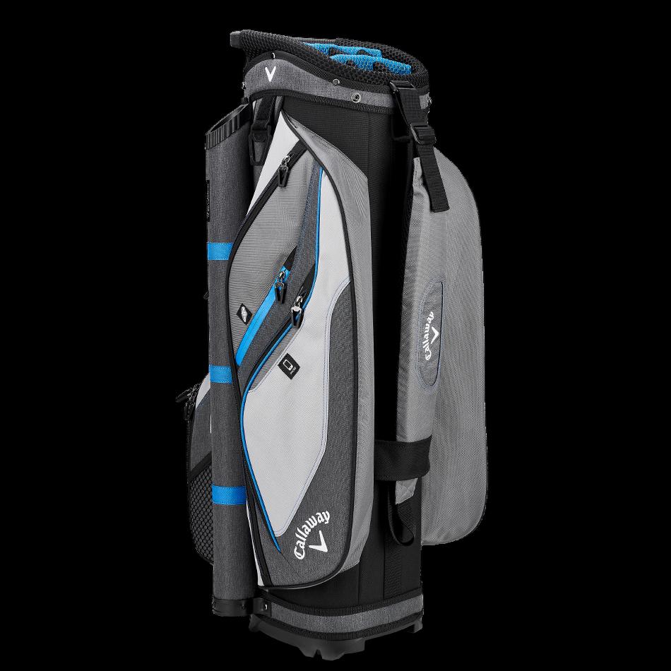 Forrester Cart Bag - View 3