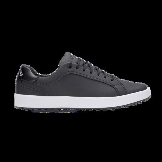 Men's Del Mar Golf Shoes