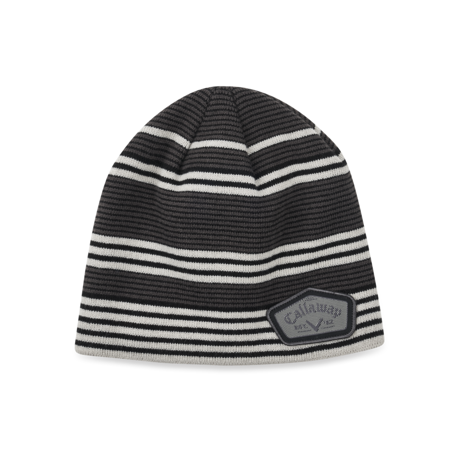 Winter Chill Beanie - View 1