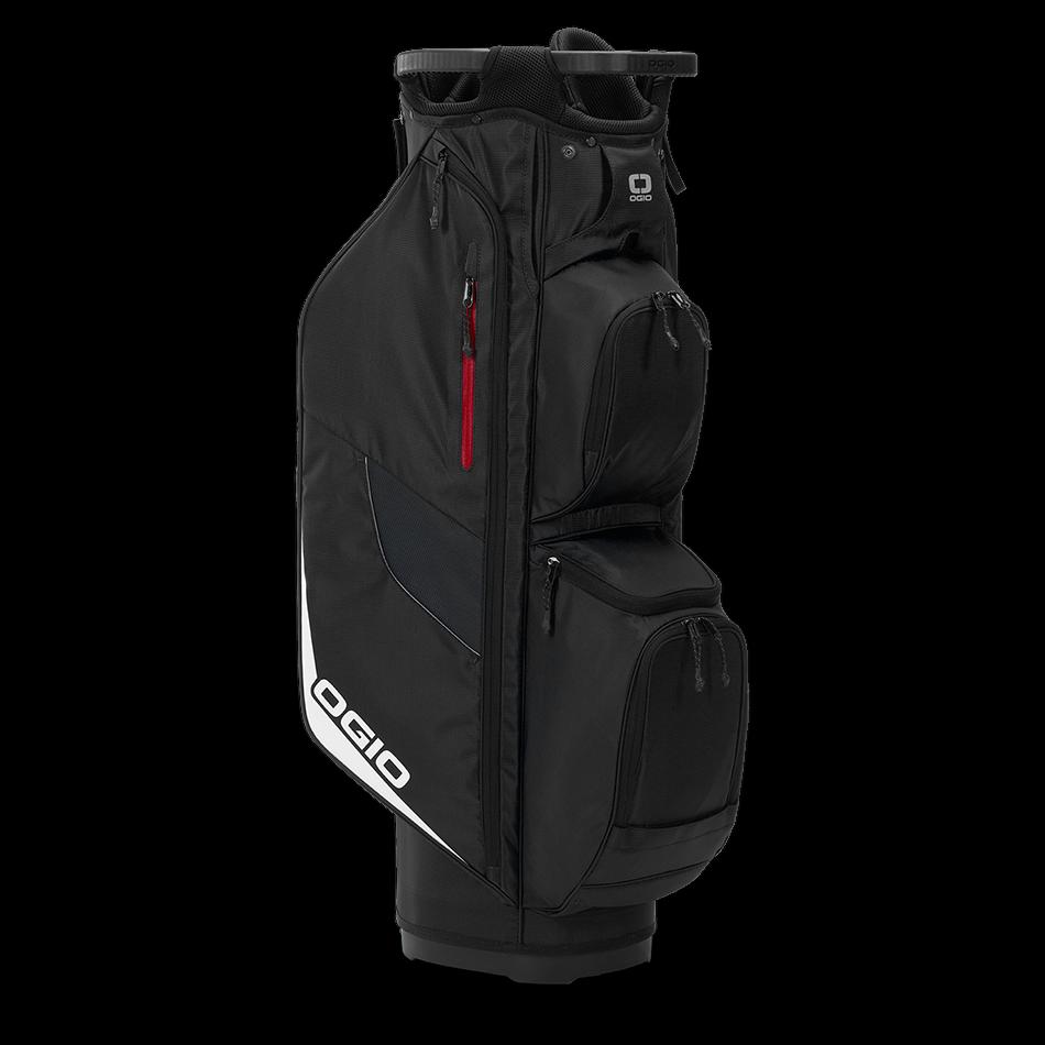 FUSE Cart Bag 14 - View 2
