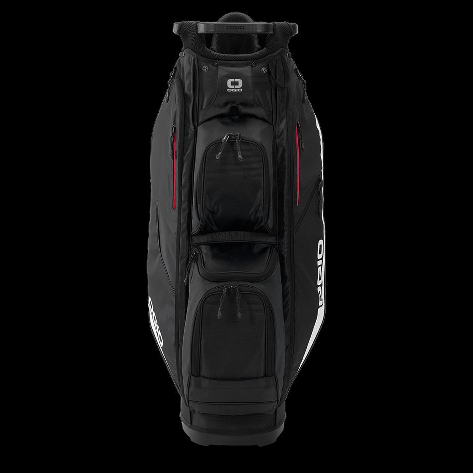 FUSE Cart Bag 14 - View 3