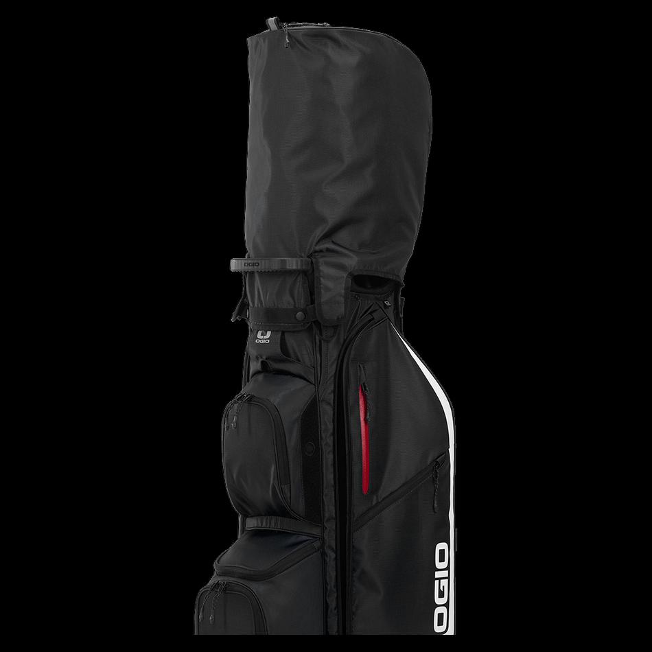 FUSE Cart Bag 14 - View 6