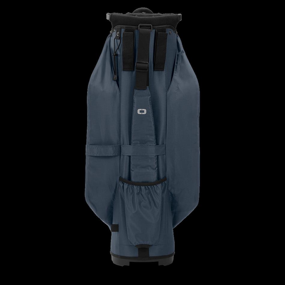 FUSE Cart Bag 14 - View 4