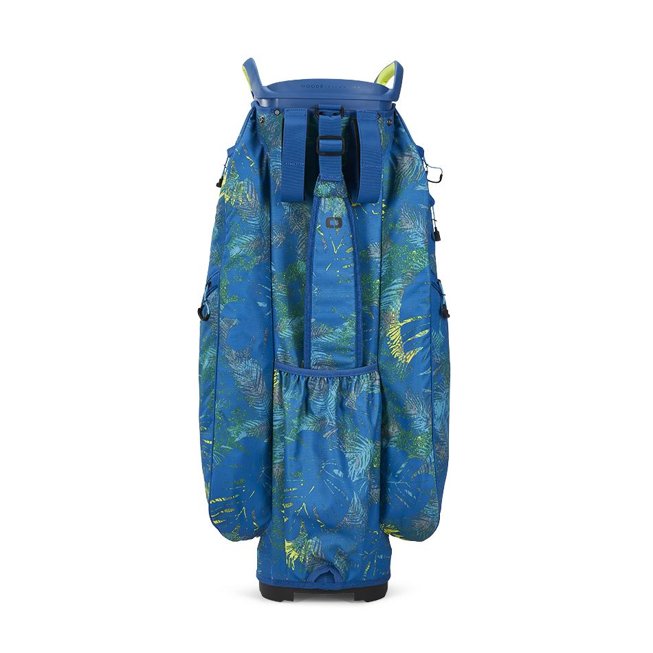 WOODĒ 15 Cart Bag - View 5