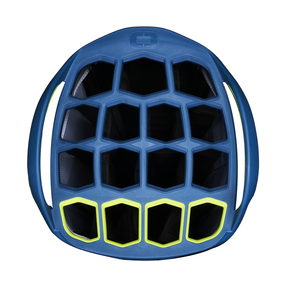 WOODĒ 15 Cart Bag - View 8