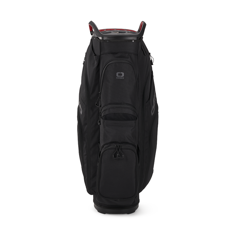 WOODĒ 15 Cart Bag - View 3