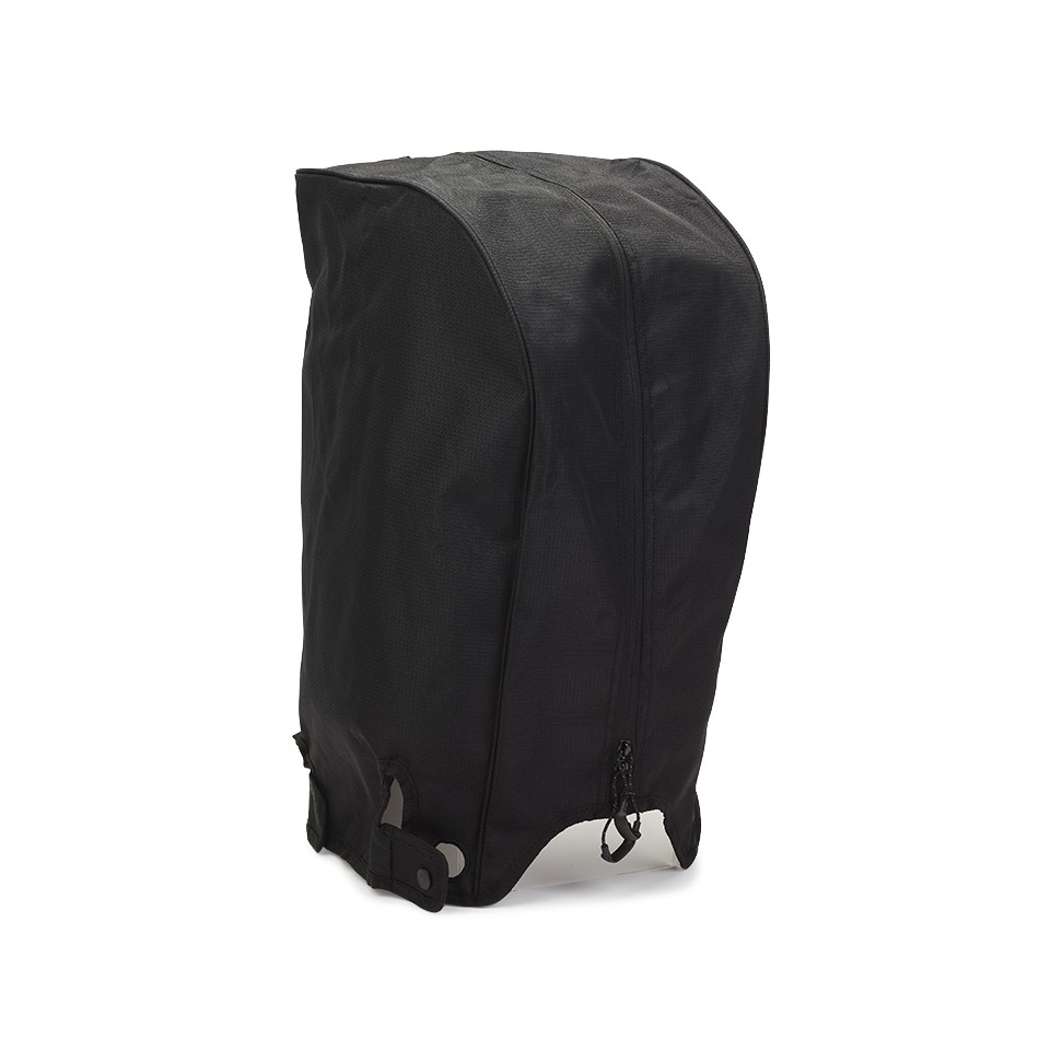 WOODĒ 15 Cart Bag - View 7