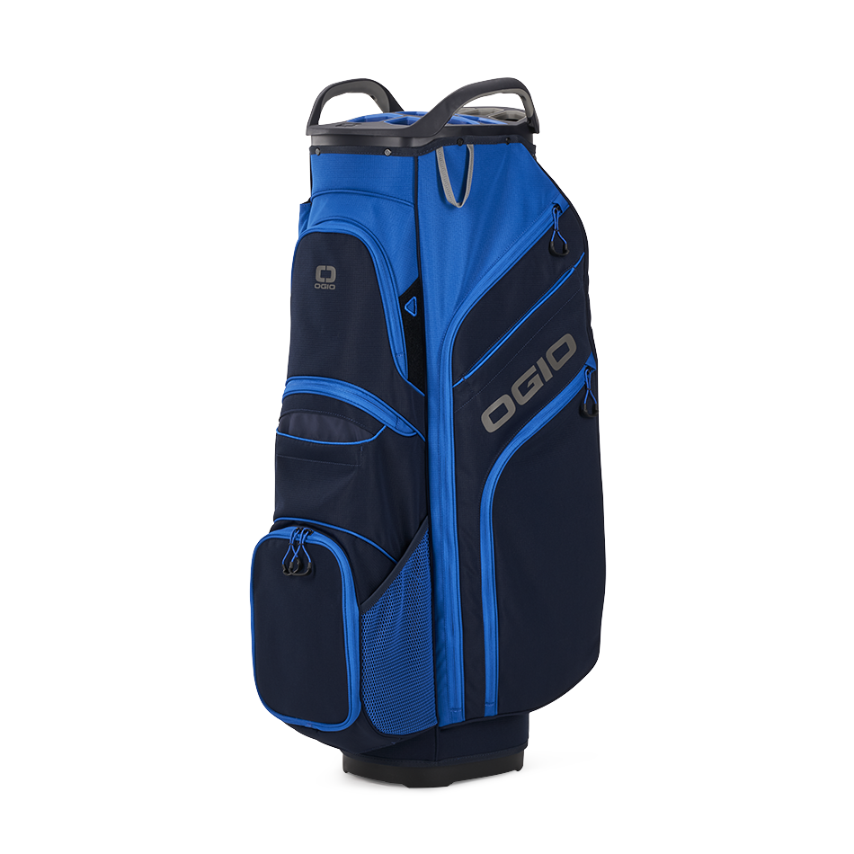 WOODĒ 15 Cart Bag - View 1