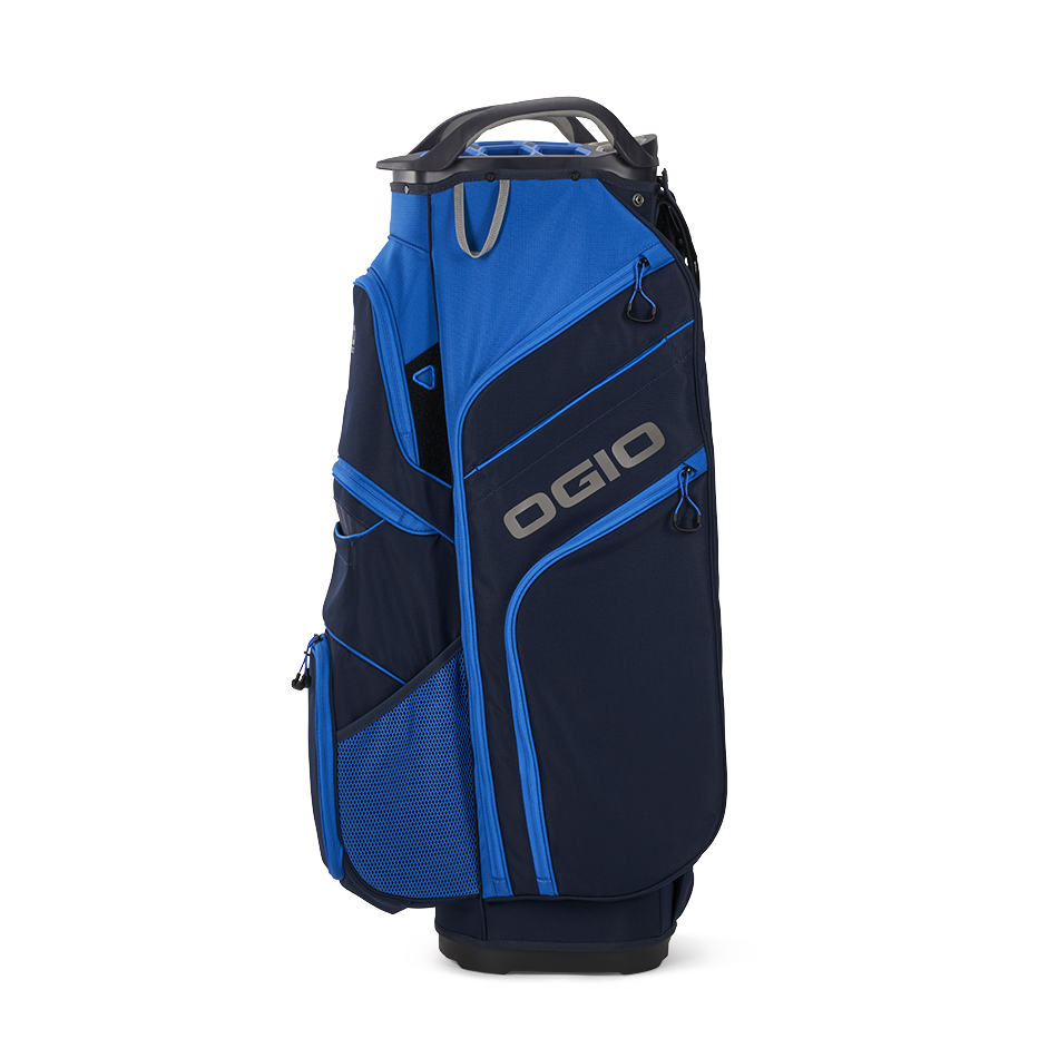 WOODĒ 15 Cart Bag - View 4