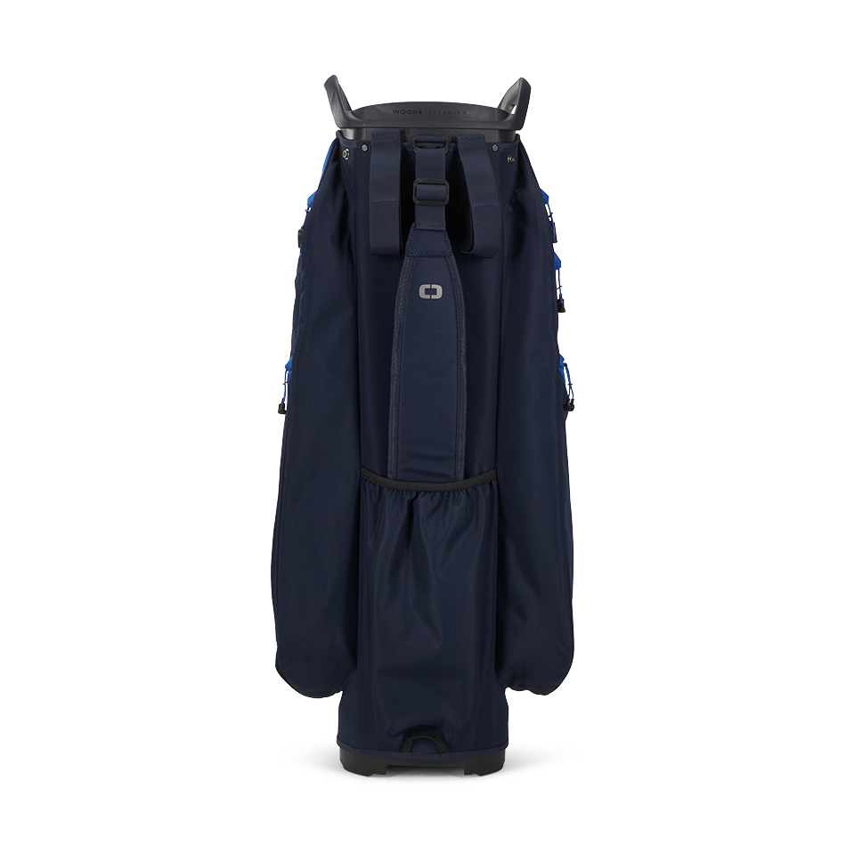 WOODĒ 15 Cart Bag - View 6