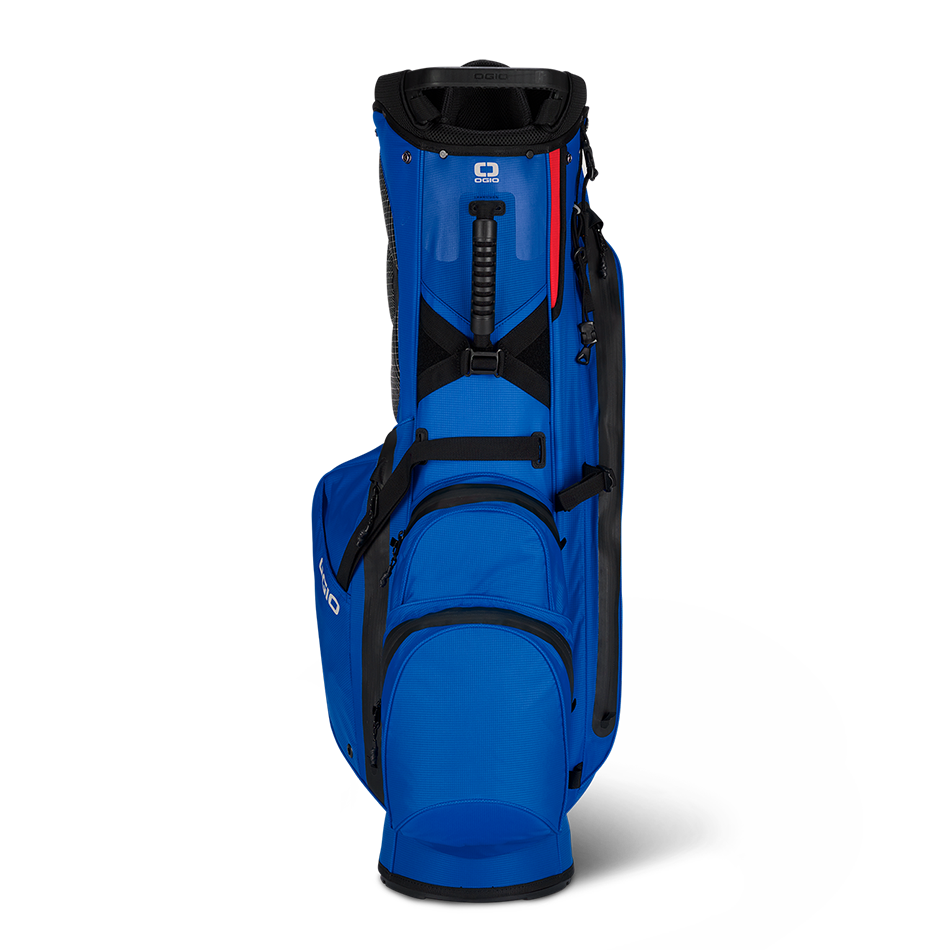 ALPHA Aquatech 514 Stand Bag - View 2