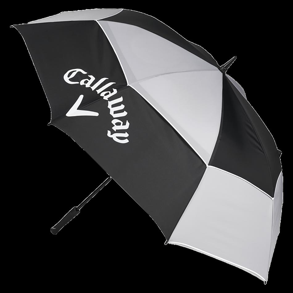 """Tour Authentic 68"""" Umbrella - Featured"""