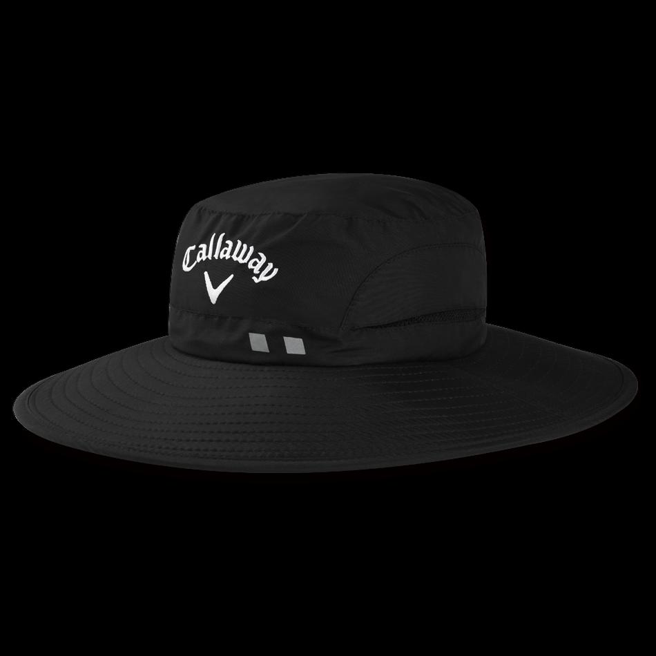 Sun Hat - Featured