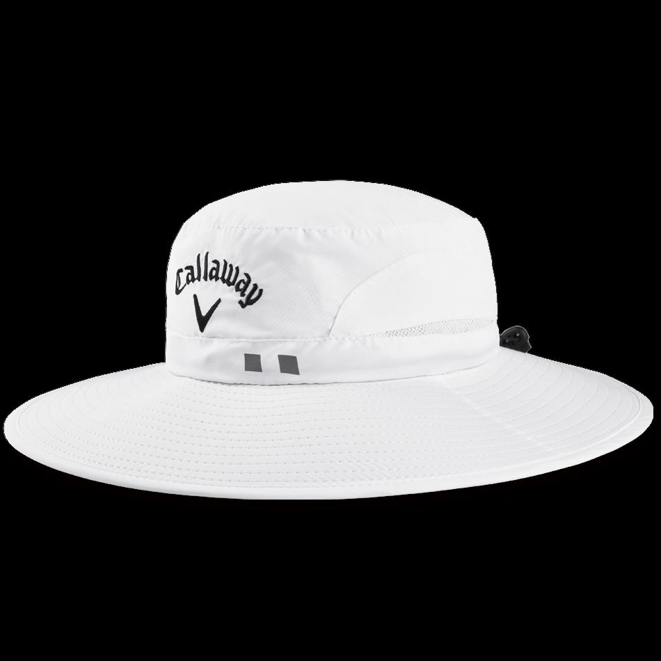 Sun Hat - View 1