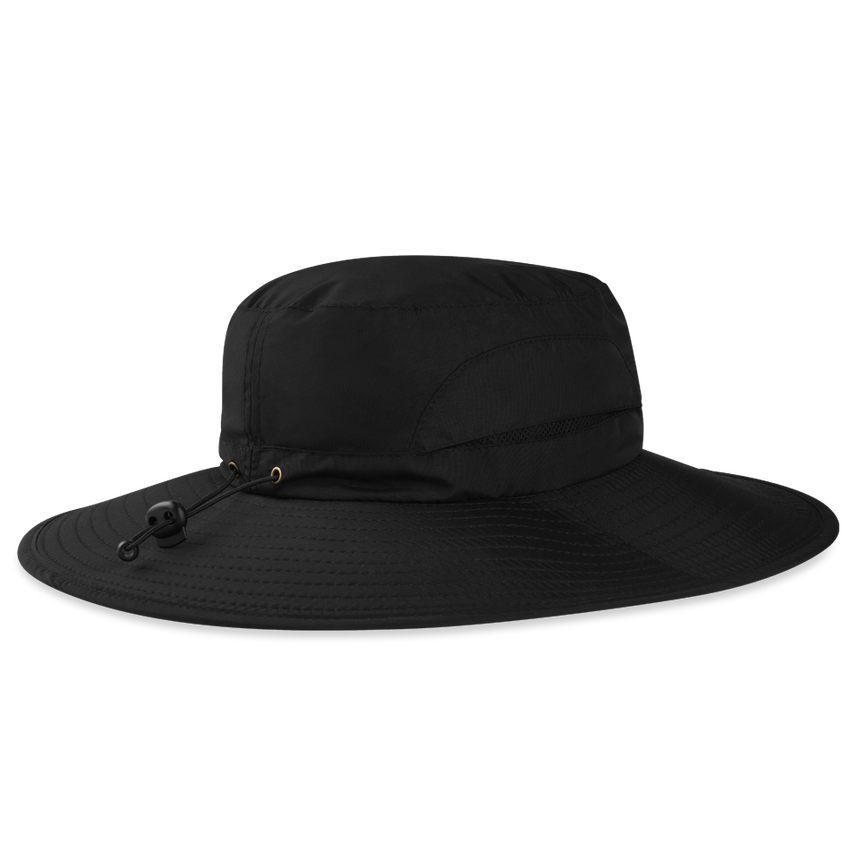 Sun Hat - View 2