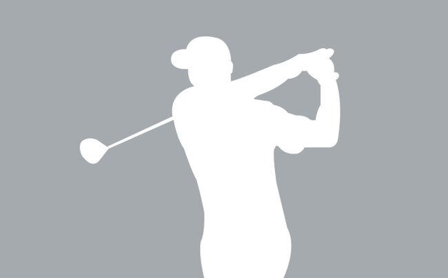 Jeong Eun Lee6 Player Profile Thumbnail