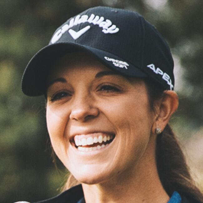 Emma Talley Player Profile Thumbnail